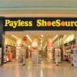 Cupón 15% off más BOGO en Payless