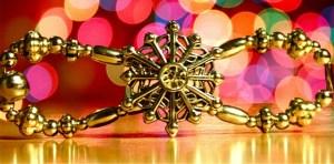 Lilla Rose: accesorios artesanales {Sorteo: 2 ganadoras}