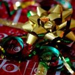 7 Consejos para comprar en Navidad sin salirse del presupuesto