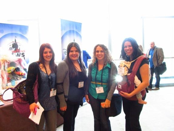 Hispanicize 2012