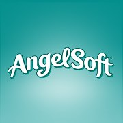 Angel Soft logo