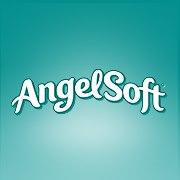 Angel Soft logo
