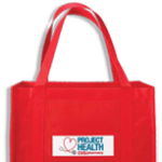 CVS-project-health-tote