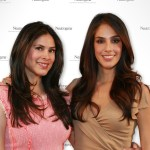 Evento de Neutrogena en NYC: Bellas por dentro y por fuera