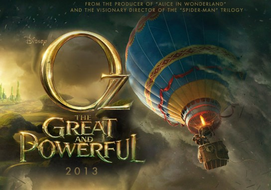 Oz_GreatAndPowerful