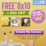 free canvas
