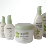 AVEENO® Positively Radiant® Collection: reseña y ¡¡sorteo!!