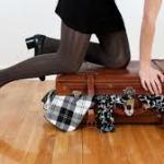 Cambio de temporada: 6 consejos para guardar la ropa