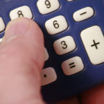 Mis consejos sobre como mejorar el puntaje de crédito en Univision Tarjeta