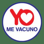 10 puntos que las Mamás debemos saber acerca de la Vacuna contra la Gripe (Influenza)