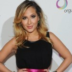 Te invito a un exclusivo Facebook chat con Adrienne Bailon y Orgullosa