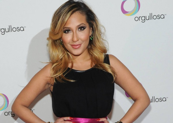 adrienne-bailon-FASHION-SHOW_cropped