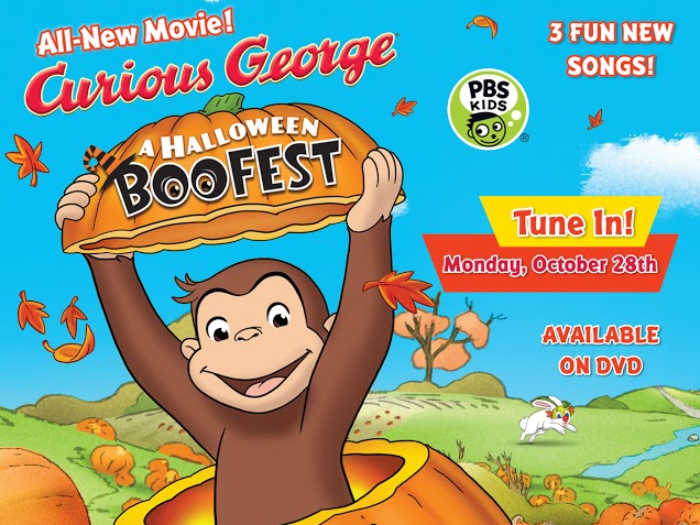CuriousGeorge_Boofest_1200x900-edit