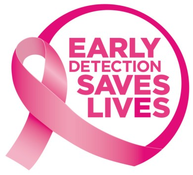 Early-Detection--650x591