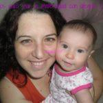 Seis consejos para vivir la maternidad con alegría y salud
