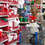 Ofertas de Black Friday -Viernes Negro- Walmart 2013