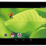 Aio Wireless ZTE Velox Tablet -reseña y sorteo-