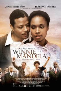 Winnie_Mandela_film