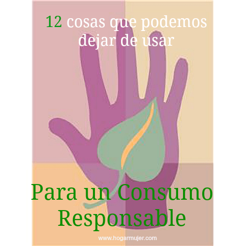 consumo-responsable.png