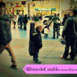 La Música como parte esencial de la educación #RitmodeCambio