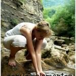 Renueva la energía en contacto con los elementos de la naturaleza