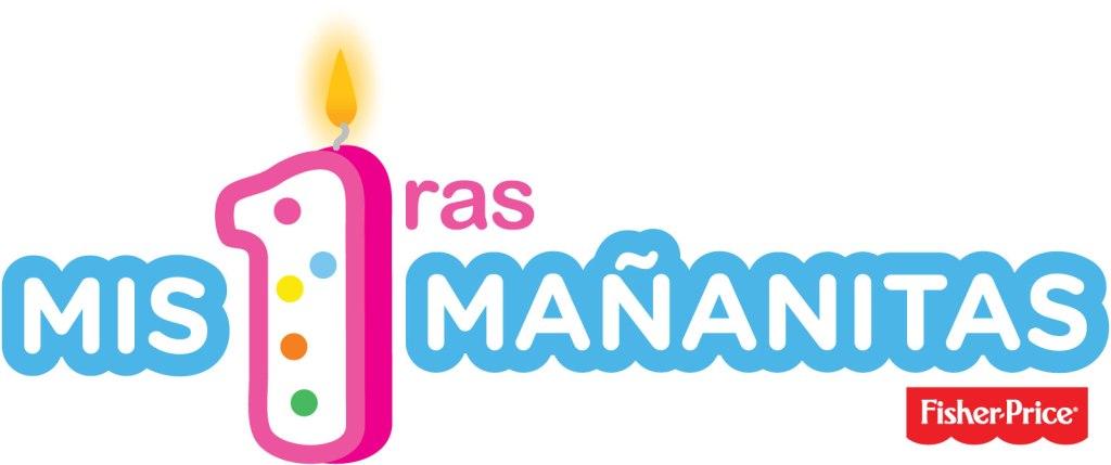 Primeras_Mananitas_Final (1)
