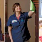 Como iniciar tu propio negocio de limpieza con Maid Right Latino