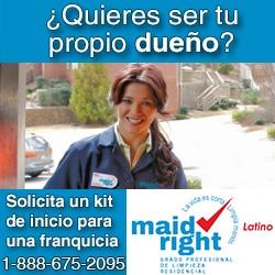 square-Maidrightlatino-Español