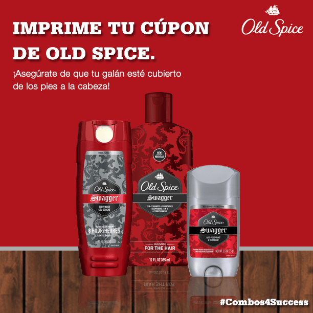 OldSpice_SMS1(Spanish)