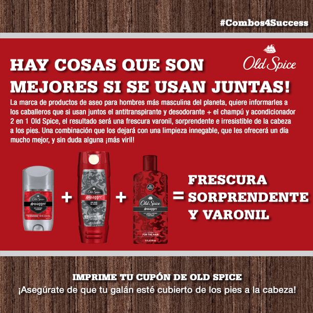 OldSpice_SMS2(Spanish)