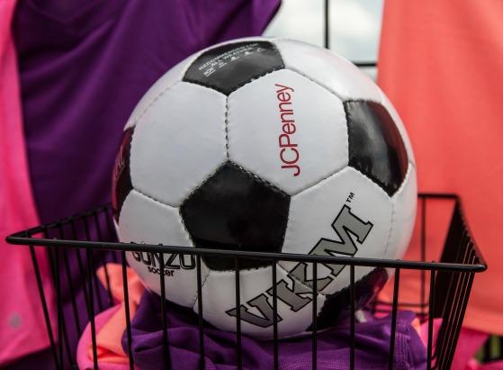 jcpenney ball