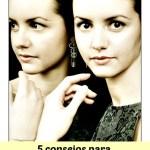 5 consejos para lucir una piel joven y luminosa