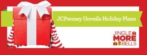 jcpenney viernes negro