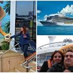 Nuestra maravillosa a experiencia en el crucero ¡Quantum of the Seas! #RoyalWOW