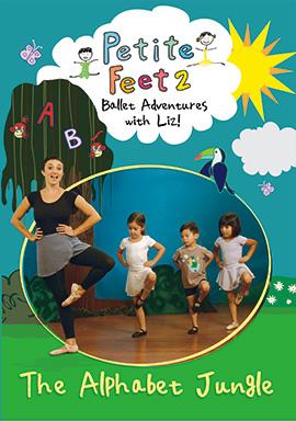 petite-feet-2-cover-270x384