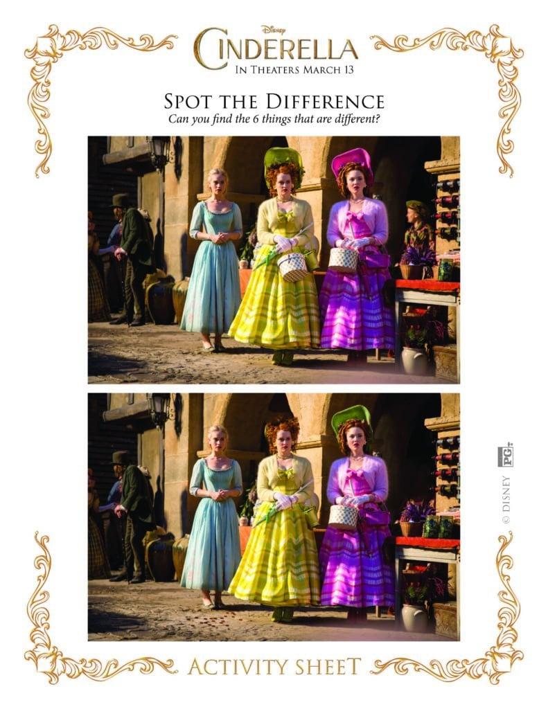 Cinderella550368ba6aa22