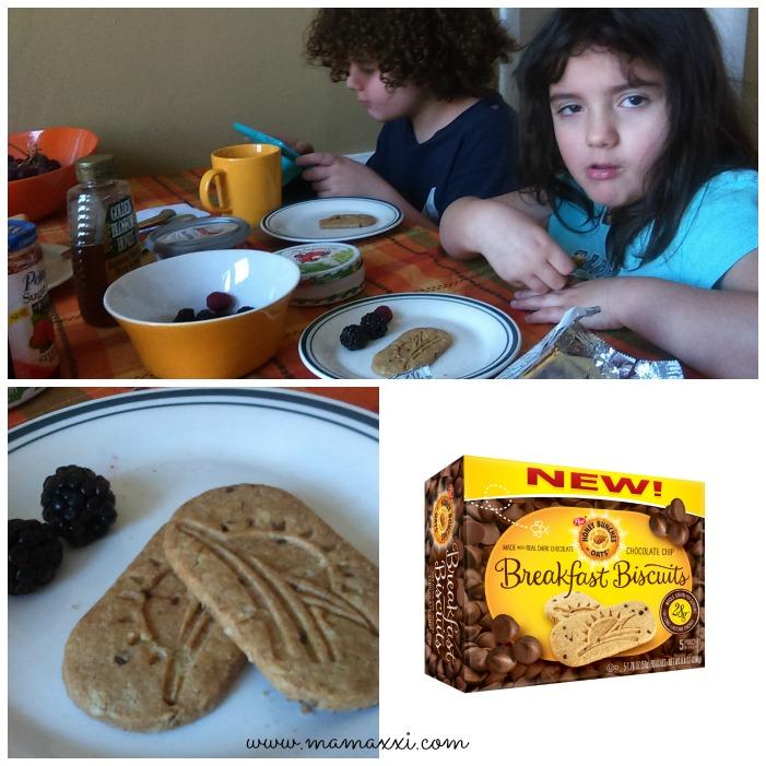 desayuno saludable 3