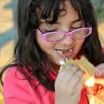 Hershey's S'Mores: una dulce diversión de verano  #Giveaway #VeranoHersheys