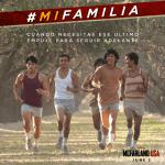 McFarland USA, en DVD y Blu-Ray 6/2 #MiFamilia #Sorteo