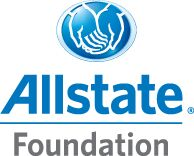 all state logo
