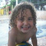 5 Ideas para organizar las actividades de vacaciones de los niños