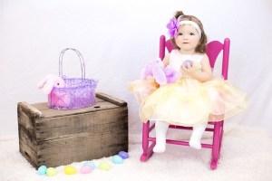 Actividades para estimular a un bebé de 12 a 18 meses