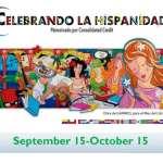 Mes de la Herencia Hispana, una oportunidad para sembrar tolerancia y valores