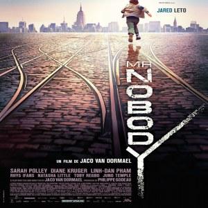 Las vidas posibles de Mr. Nobody (2009) (opinión)
