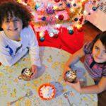 Como regalar momentos felices y en familia con Target