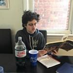 Cómo obtener becas universitarias con Coca Cola y la Hispanic Scholarship Fund