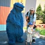 Regresa Sesame Street por HBO y HBO Latino