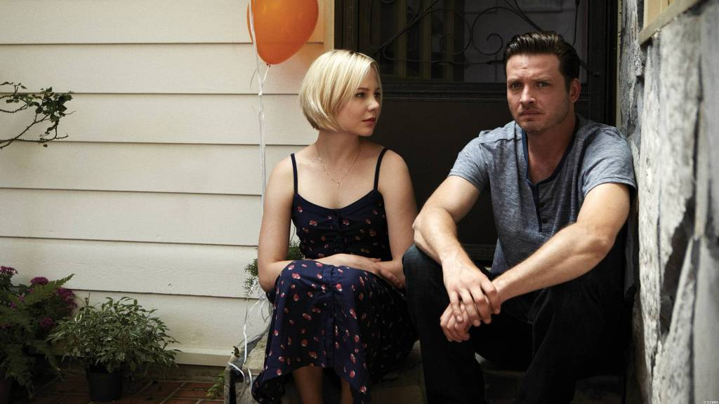 rectify_wallpaper_1920x1080_02