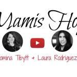Mamis Hoy: videos entre amigas