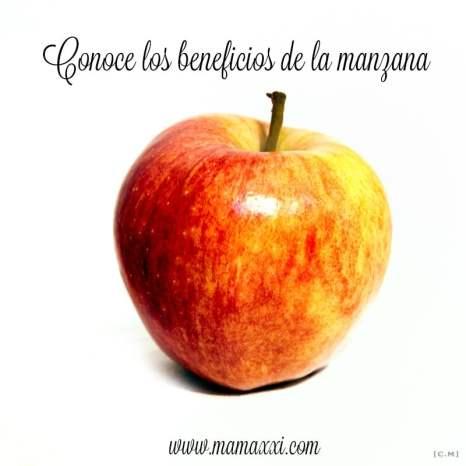manzana23